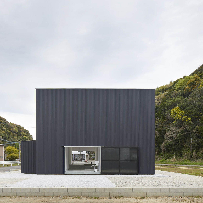 IGNANT-Architecture-Kento-Eto-Atelier-Kadokawas-House-25