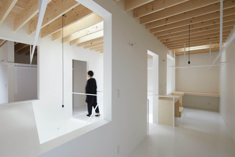 IGNANT-Architecture-Kento-Eto-Atelier-Kadokawas-House-26