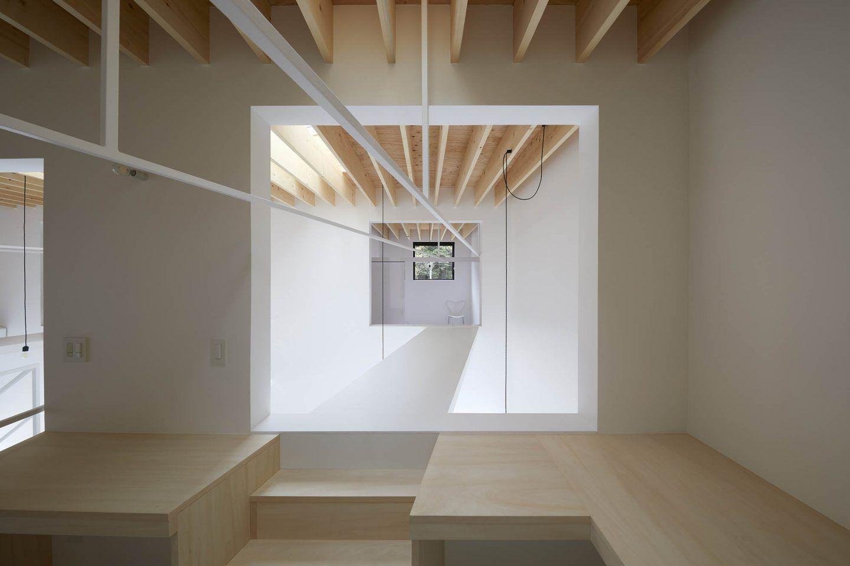 IGNANT-Architecture-Kento-Eto-Atelier-Kadokawas-House-27