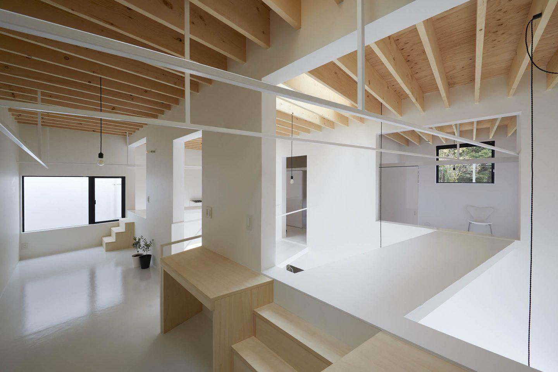 IGNANT-Architecture-Kento-Eto-Atelier-Kadokawas-House-28
