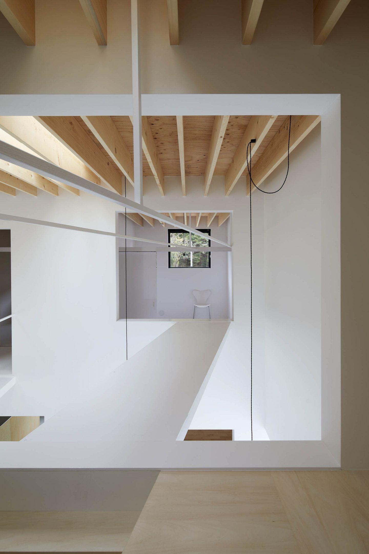 IGNANT-Architecture-Kento-Eto-Atelier-Kadokawas-House-29