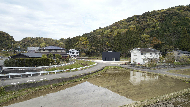 IGNANT-Architecture-Kento-Eto-Atelier-Kadokawas-House-3