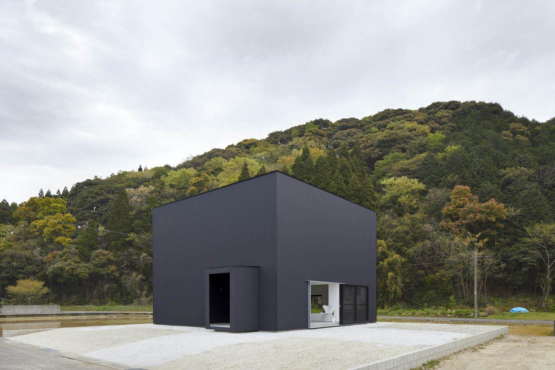 IGNANT-Architecture-Kento-Eto-Atelier-Kadokawas-House-31