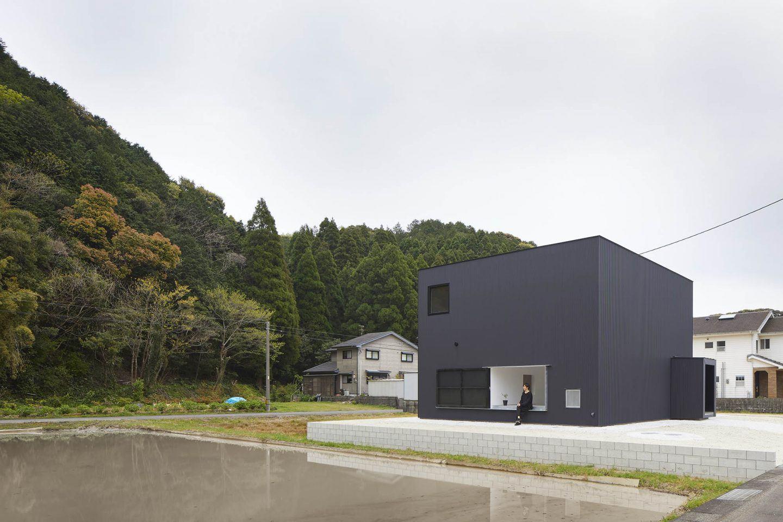IGNANT-Architecture-Kento-Eto-Atelier-Kadokawas-House-36
