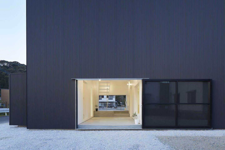 IGNANT-Architecture-Kento-Eto-Atelier-Kadokawas-House-37