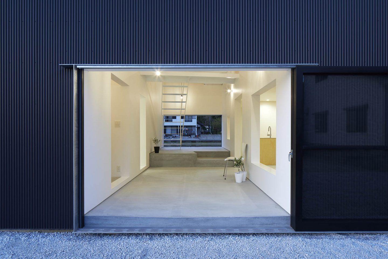 IGNANT-Architecture-Kento-Eto-Atelier-Kadokawas-House-38