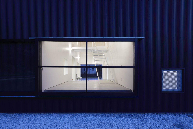 IGNANT-Architecture-Kento-Eto-Atelier-Kadokawas-House-39