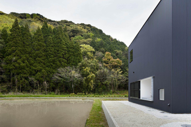 IGNANT-Architecture-Kento-Eto-Atelier-Kadokawas-House-4