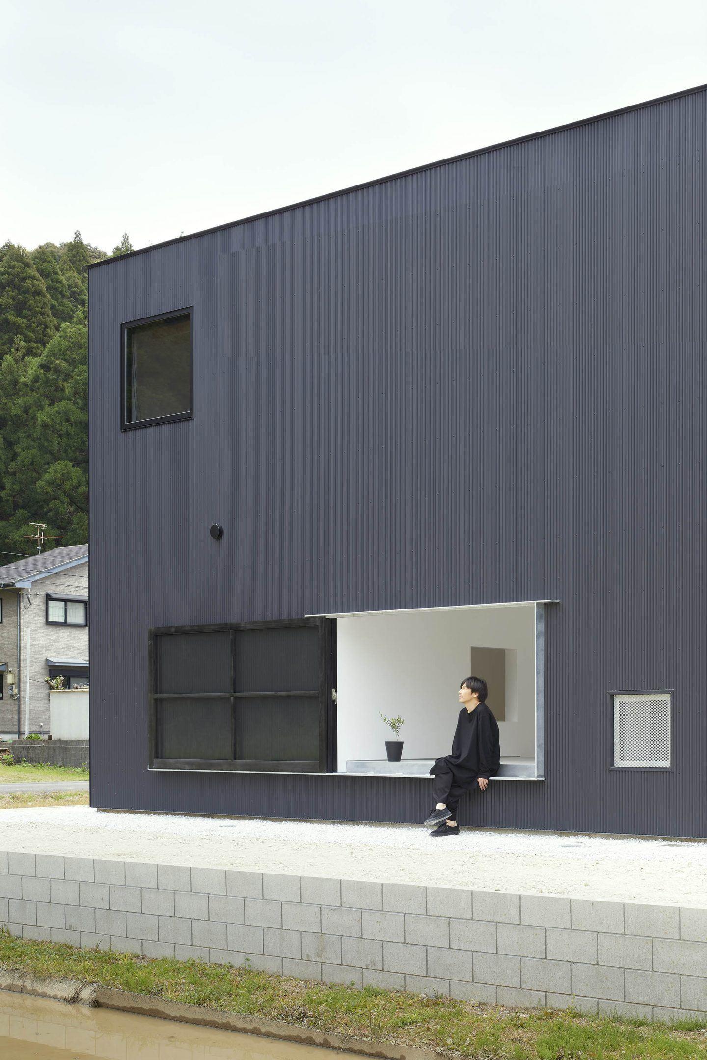 IGNANT-Architecture-Kento-Eto-Atelier-Kadokawas-House-5