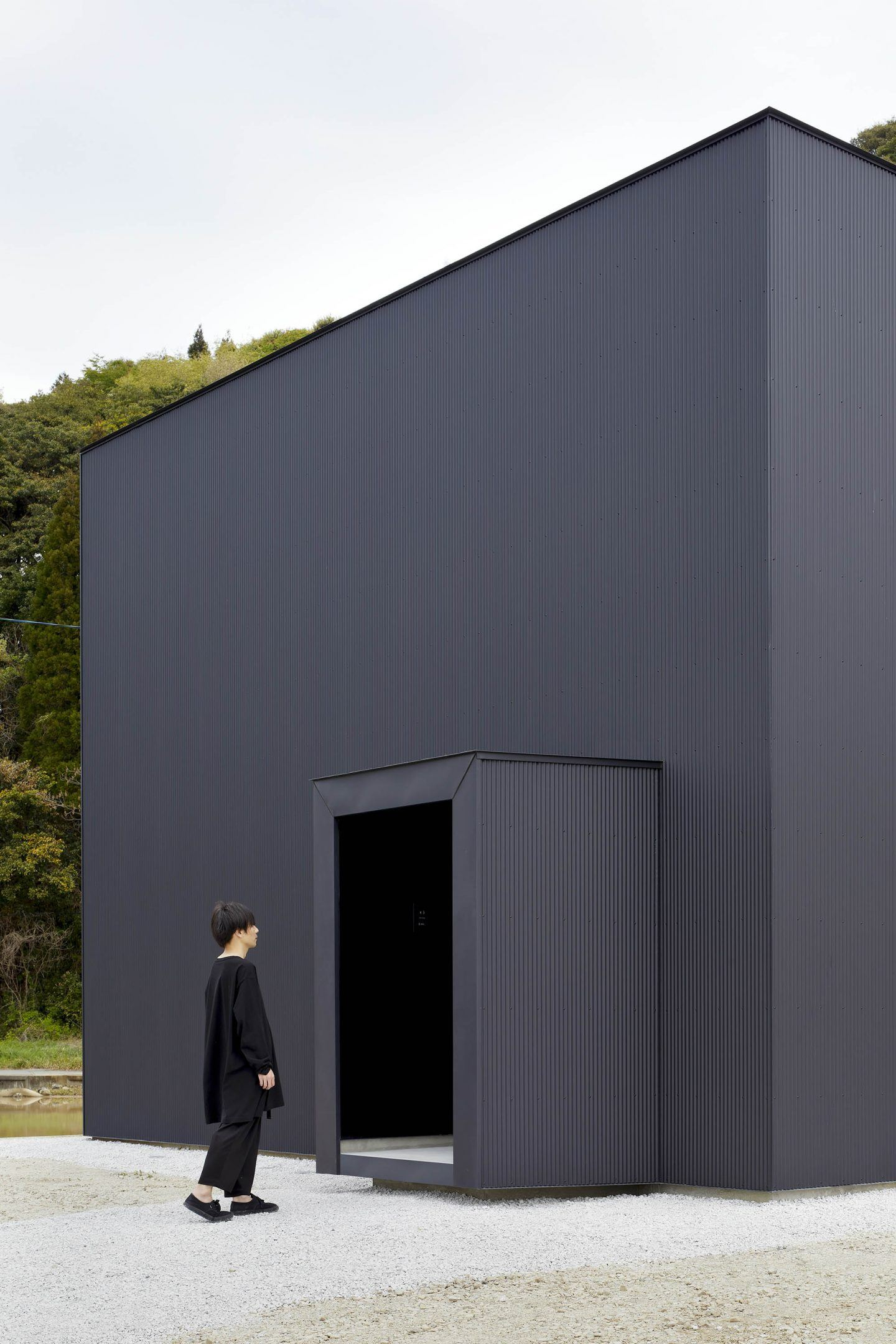 IGNANT-Architecture-Kento-Eto-Atelier-Kadokawas-House-6