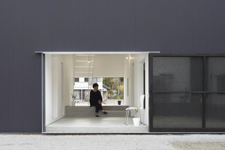 IGNANT-Architecture-Kento-Eto-Atelier-Kadokawas-House-7