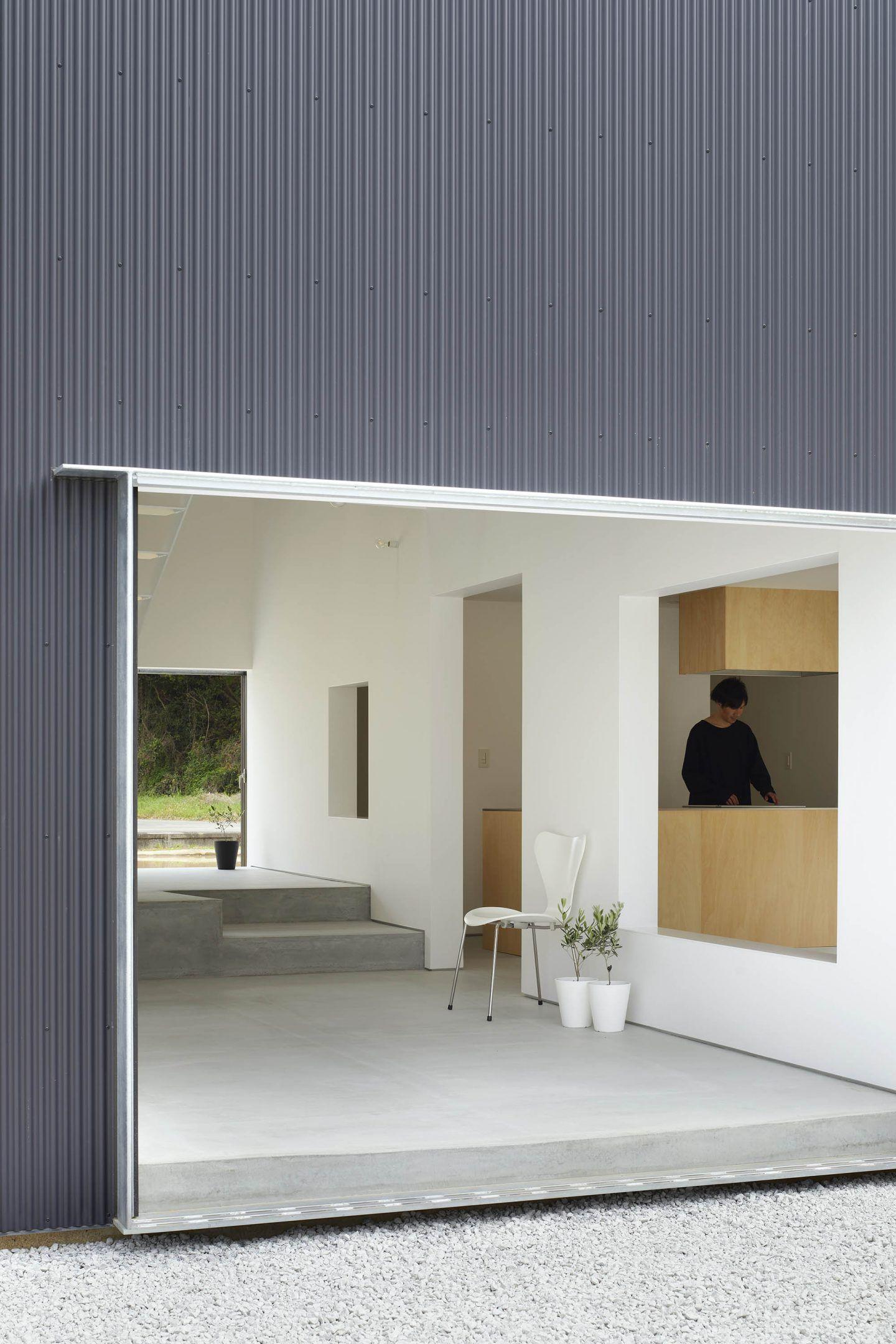 IGNANT-Architecture-Kento-Eto-Atelier-Kadokawas-House-8