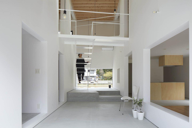 IGNANT-Architecture-Kento-Eto-Atelier-Kadokawas-House-9