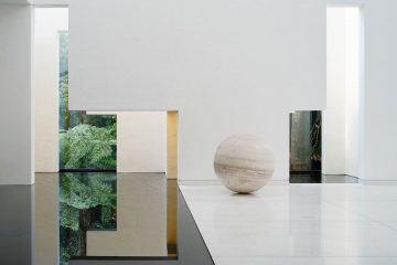 ignant-architecture-miguel-angel-aragone-rombo-iv-005