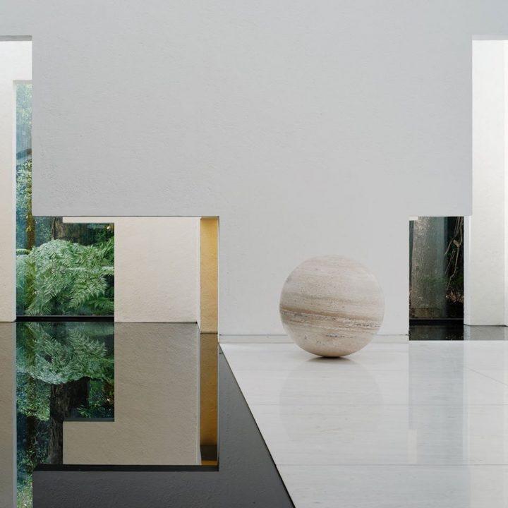 IGNANT-Architecture-Miguel-Ángel-Aragone-Rombo-IV-005