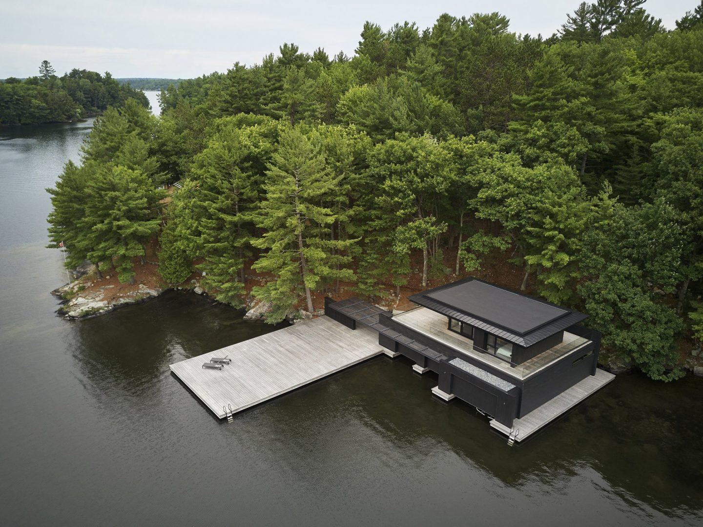 IGNANT-Architecture-Muskoka-Boathouse-1