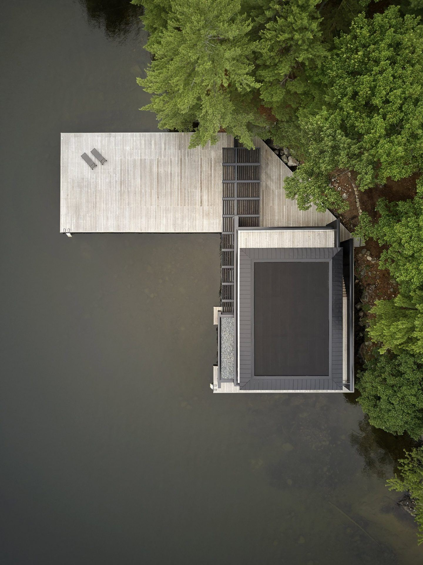 IGNANT-Architecture-Muskoka-Boathouse-3
