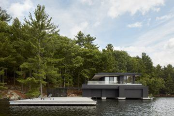 IGNANT-Architecture-Muskoka-Boathouse-4