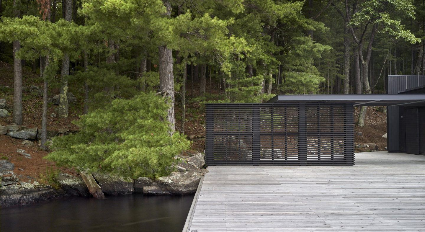 IGNANT-Architecture-Muskoka-Boathouse-5