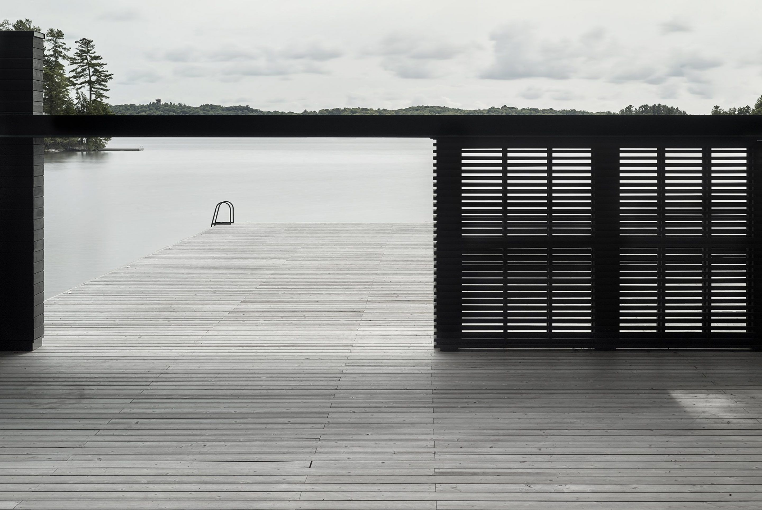 IGNANT-Architecture-Muskoka-Boathouse-7