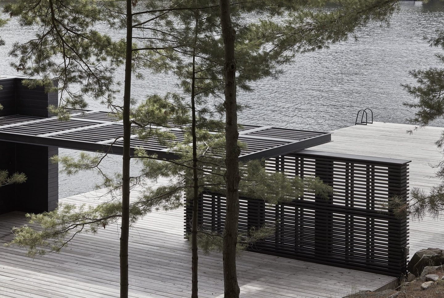 IGNANT-Architecture-Muskoka-Boathouse-8