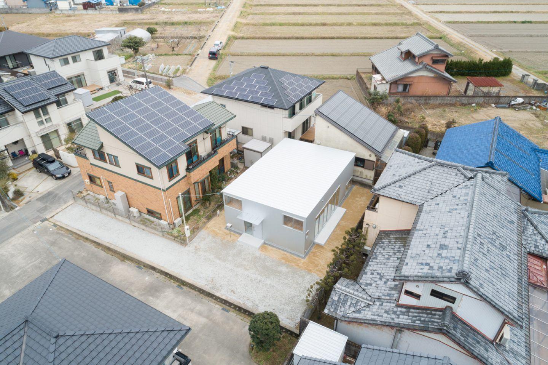 IGNANT-Architecture-Naoya-Kitamura-Koda-Townhouse-1