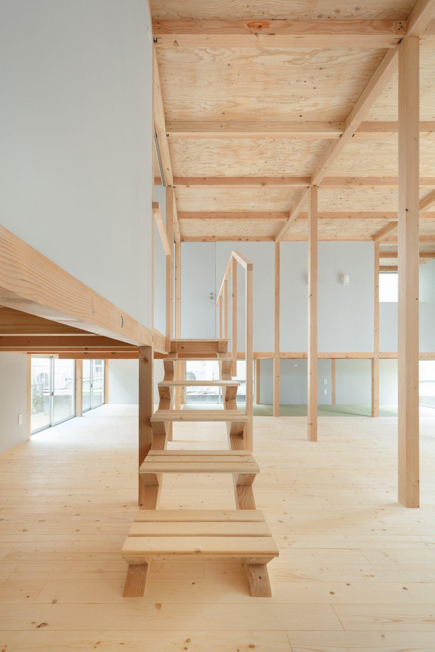 IGNANT-Architecture-Naoya-Kitamura-Koda-Townhouse-11