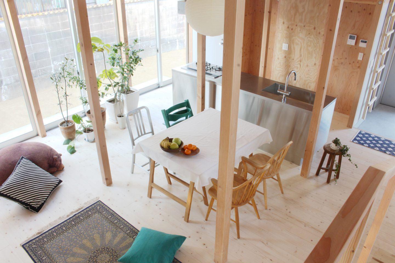 IGNANT-Architecture-Naoya-Kitamura-Koda-Townhouse-12