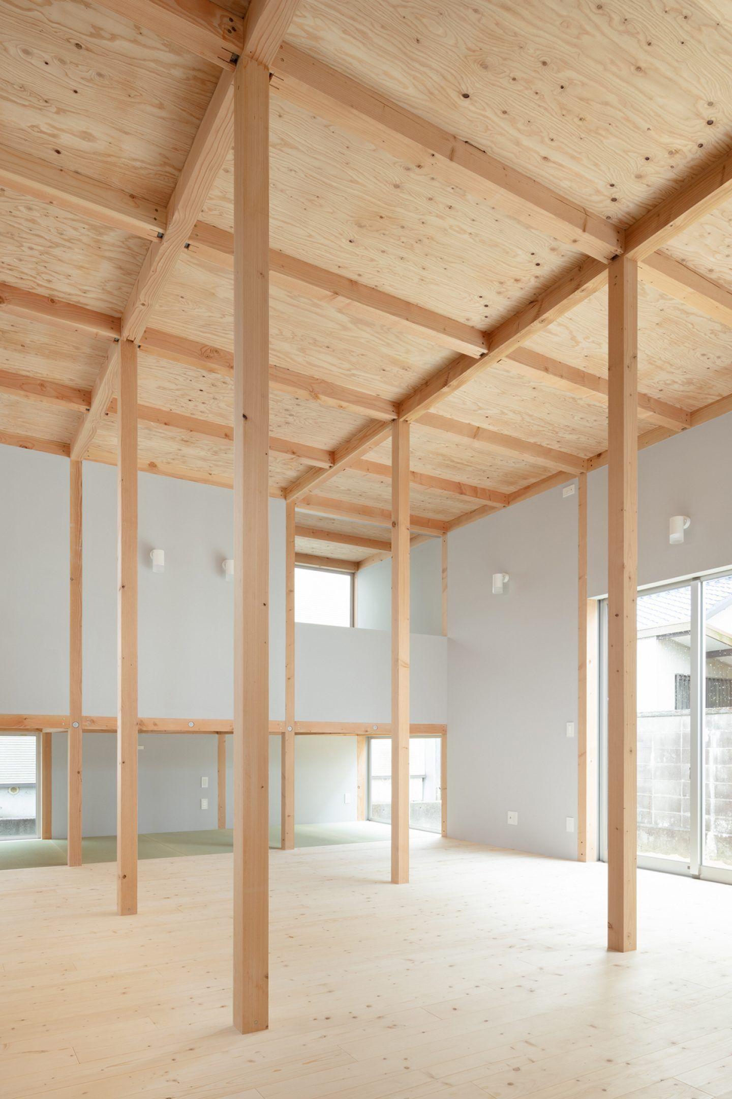 IGNANT-Architecture-Naoya-Kitamura-Koda-Townhouse-13