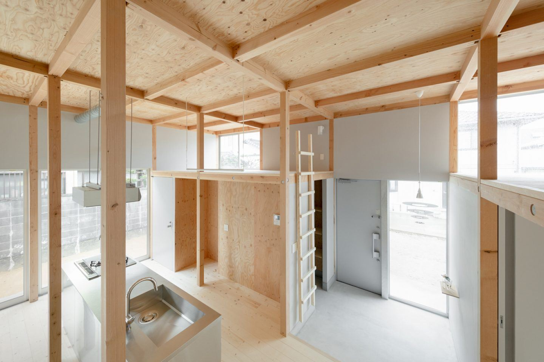 IGNANT-Architecture-Naoya-Kitamura-Koda-Townhouse-14