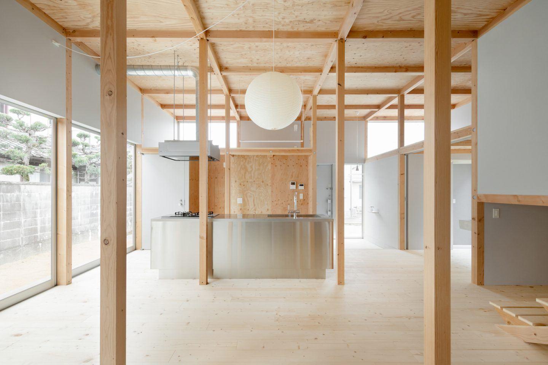 IGNANT-Architecture-Naoya-Kitamura-Koda-Townhouse-15