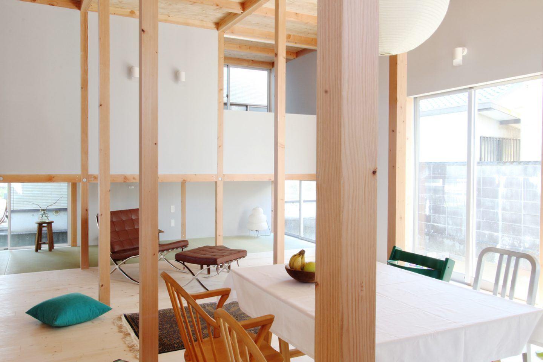 IGNANT-Architecture-Naoya-Kitamura-Koda-Townhouse-16