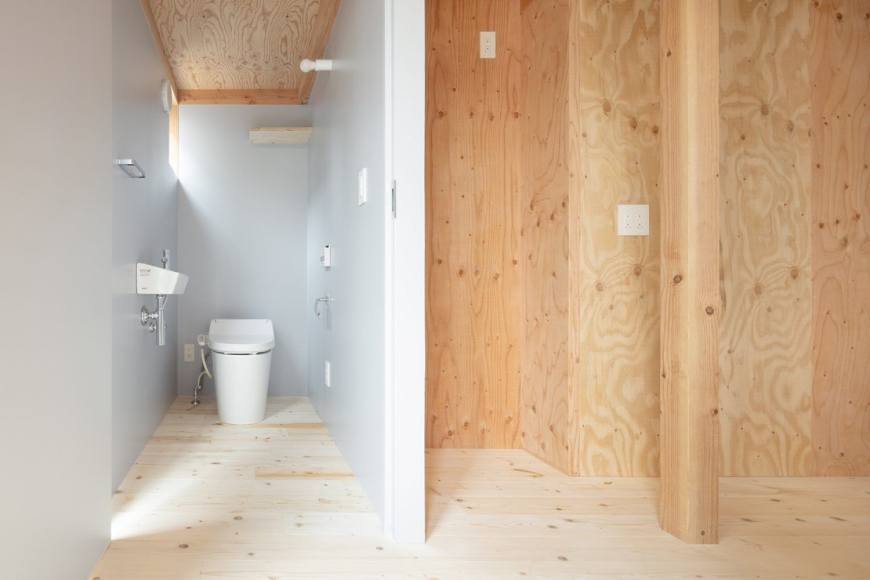 IGNANT-Architecture-Naoya-Kitamura-Koda-Townhouse-17