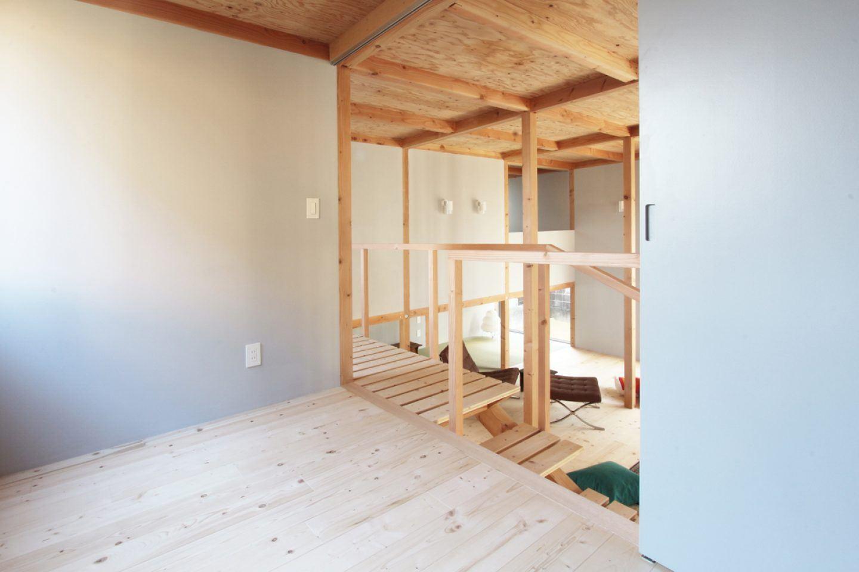 IGNANT-Architecture-Naoya-Kitamura-Koda-Townhouse-19