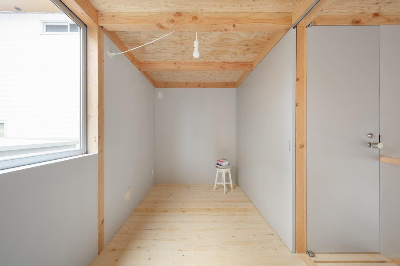 IGNANT-Architecture-Naoya-Kitamura-Koda-Townhouse-20