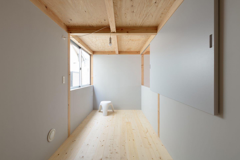 IGNANT-Architecture-Naoya-Kitamura-Koda-Townhouse-21