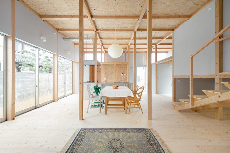 IGNANT-Architecture-Naoya-Kitamura-Koda-Townhouse-22