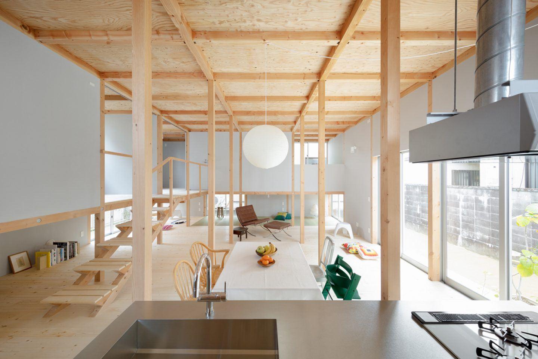 IGNANT-Architecture-Naoya-Kitamura-Koda-Townhouse-23