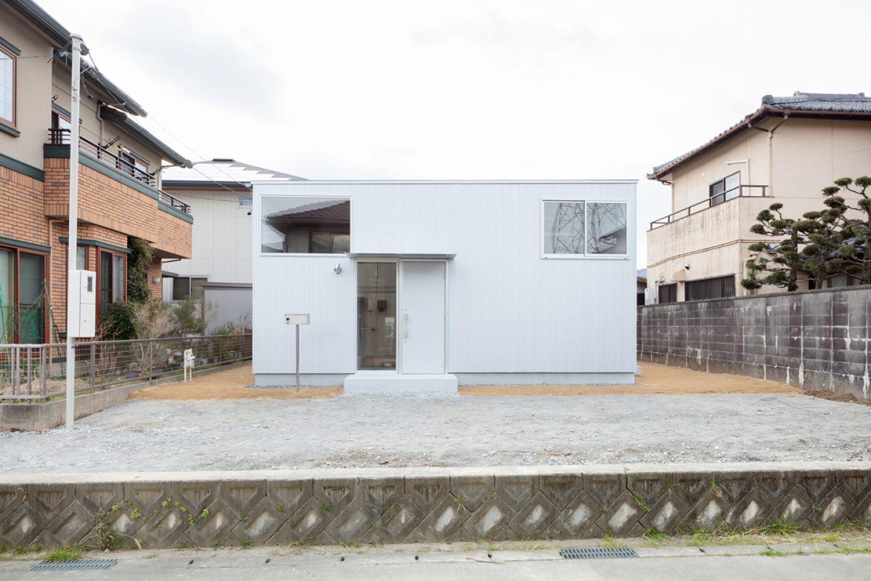 IGNANT-Architecture-Naoya-Kitamura-Koda-Townhouse-3