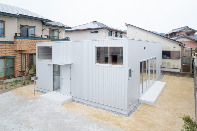 IGNANT-Architecture-Naoya-Kitamura-Koda-Townhouse-5