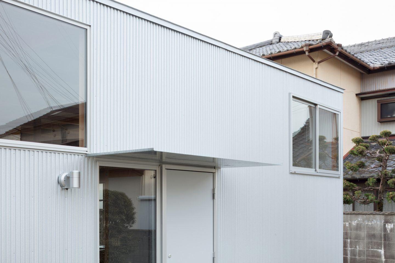 IGNANT-Architecture-Naoya-Kitamura-Koda-Townhouse-6