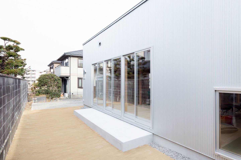 IGNANT-Architecture-Naoya-Kitamura-Koda-Townhouse-7