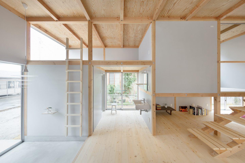 IGNANT-Architecture-Naoya-Kitamura-Koda-Townhouse-8