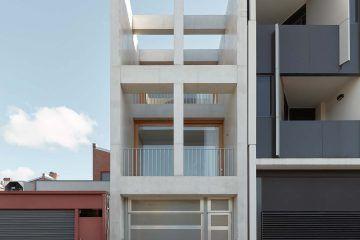 IGNANT-Architecture-Oliver-du-Puy-Architects-Skinny-House-1