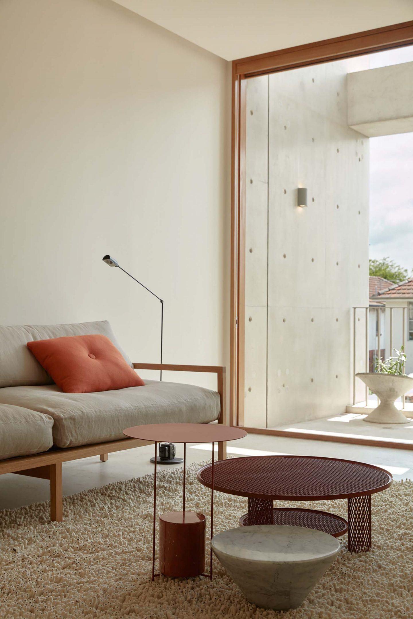 IGNANT-Architecture-Oliver-du-Puy-Architects-Skinny-House-12