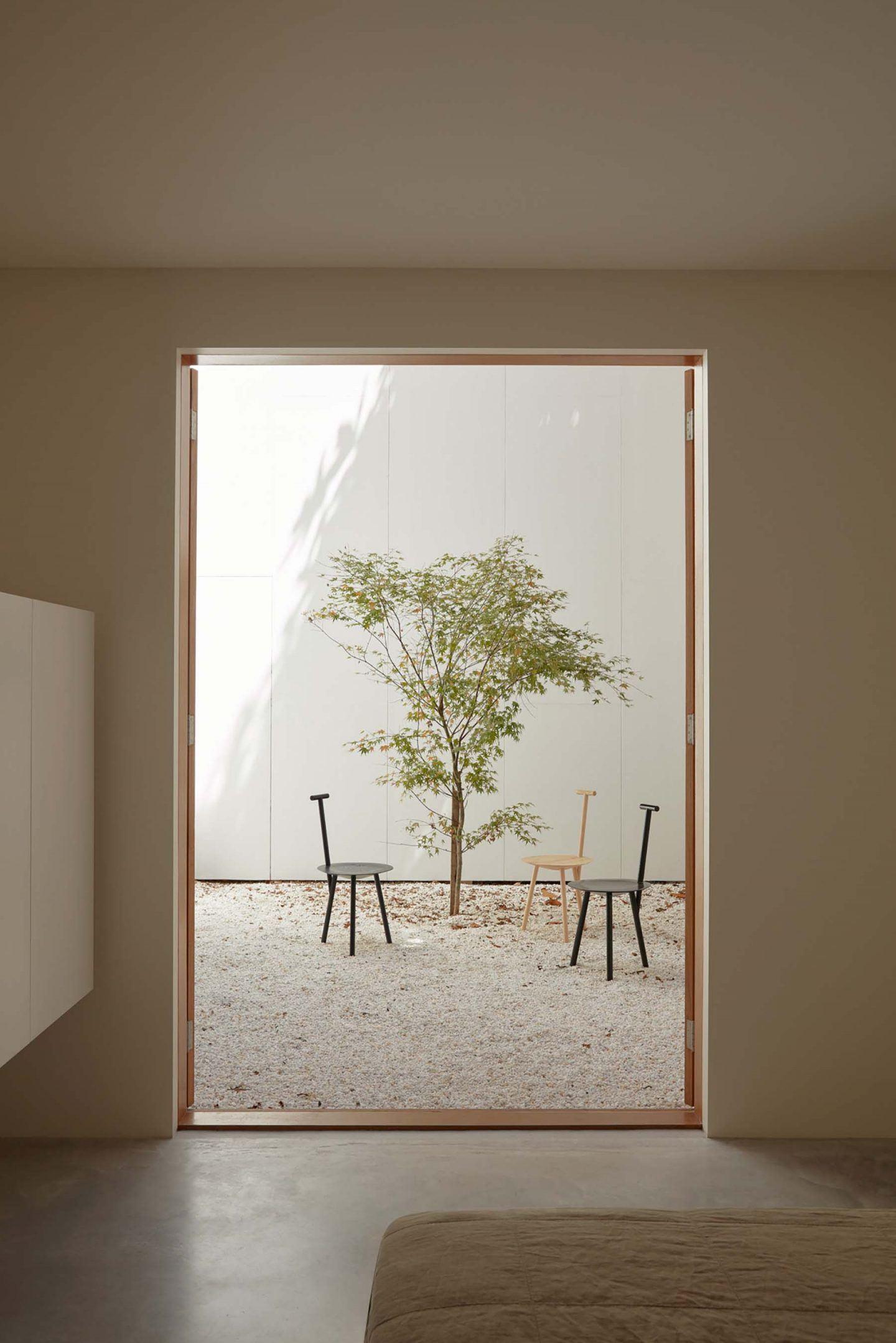 IGNANT-Architecture-Oliver-du-Puy-Architects-Skinny-House-14