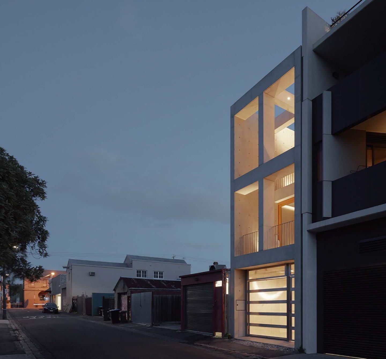 IGNANT-Architecture-Oliver-du-Puy-Architects-Skinny-House-18