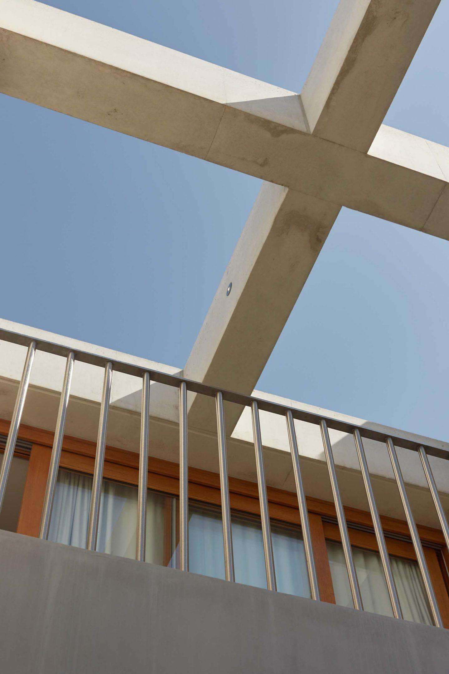 IGNANT-Architecture-Oliver-du-Puy-Architects-Skinny-House-19