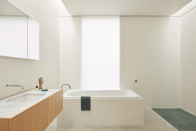 IGNANT-Architecture-Oliver-du-Puy-Architects-Skinny-House-2