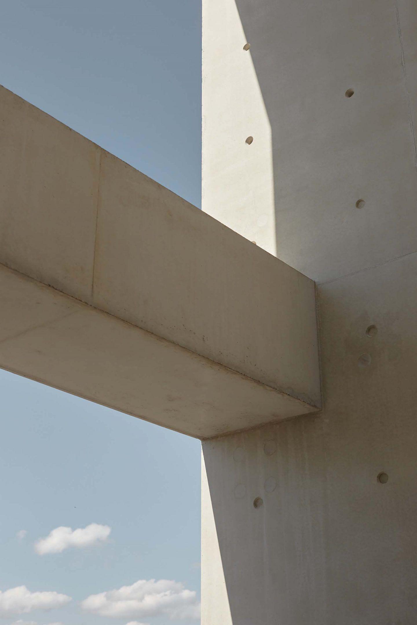IGNANT-Architecture-Oliver-du-Puy-Architects-Skinny-House-20